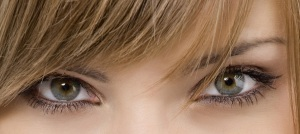 SMOOTH FULL EYELIDS: THE NEW STANDARD OF BEAUTY
